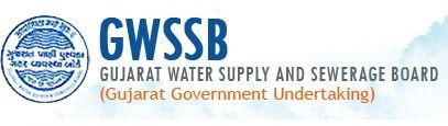 GWSSB Additional Assistant Engineer Answer Key