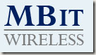 MBit Wireless