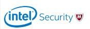 Intel Security Off Campus Drive at Bangalore on 18 April 2015 | Software Developers Recruitment