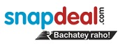 Snapdeal Off Campus Drive at New Delhi for Fresh & Experienced BE/Btech passouts | April 2015