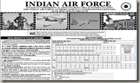Airforceform Job Application Form Handwritten Or Typed on blank generic, red robin, free fillable, home depot, printable practice, part time, big lots printable, free sample,