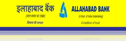 Allahabad Bank: IFSC code - The Economic Times