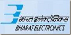 Bharat-Electronics