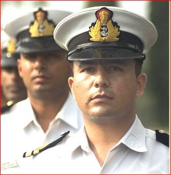 Naval Architecture on Join Indian Navy In Technical Cadre As Short Service Commissioned