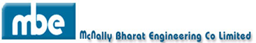 McNally Bharat Kolkata