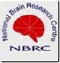 NBRC logo