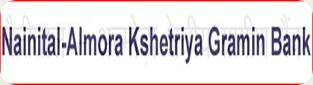 Nainital Almora Kshetriya Gramin Bank