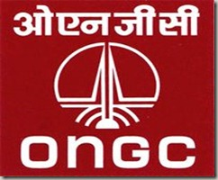 Oil and Natural Gas Corporation Limited ONGC RECRUITMENT FOR VARIOUS POST 417
