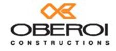 Oberoi constructions Mumbai