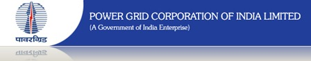 Power Grid Copr. of India Ltd.