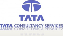 TCS-Tata-Consultancy-Services-