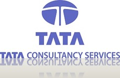 TCS- tata consultancy Services