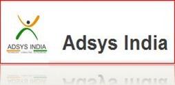 adsys india
