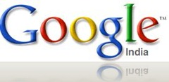 google india-Software Engineer - Test Intern