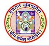 Result 3rd semester BE June 2009 by Gujarat university  UNIVERSITY OF Gujarat BE Results 3rd sem