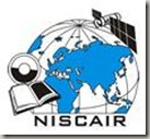 niscair-logo